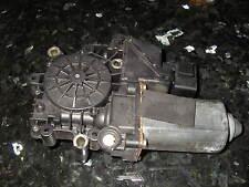 Original Porsche 996 Fensterheber-Motor für rechts Teile Nr. 99662410203