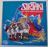 "33T SIRTAKI DANSES GRECQUES Disque Vinyl LP 12"" DANSE DU SIRTAKI - MFP 81558"