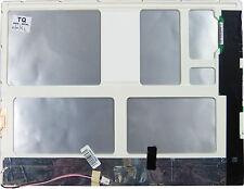 "HITACHI Schermo Del Laptop 15"" CCFL LCD tx38d85vc1cab - 1024 x 768"