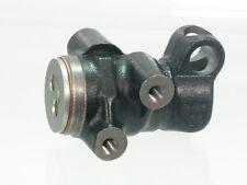 Bremsdruckregler / LAD Hinterachse - alle LADA Niva bis Bj. 2010 - 2121-3512010