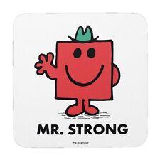 Entièrement neuf sous emballage Little Miss Mr Men Carte D/'Anniversaire