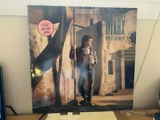 Richard Marx ‎– Repeat Offender. DISCO VINILO. MINT. 24H.1989