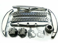 95 2.5L- DOHC VIN# L FORD CONTOUR TIMING CHAIN KIT NEW!