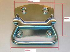 Chest Grab Handles (PAIR) Road Case Trunk Tool Box - DJ, Audio, Tools, Speakers