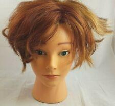 Mannequin Head Dannyco 14 DTC B Sell Hats Sunglasses etc Using Display Head 28