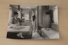 175371) Hymermobil 544 Pressefoto 198?