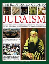 Judaism Hardback Religion & Beliefs Books in English