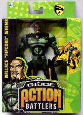 Figurines Hasbro avec action joe