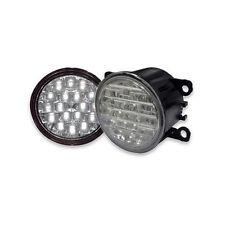 ANTIBROUILLARD LED DIURNE PEUGEOT 607  NEUF Homologue CEE selon la règle 87 ECE
