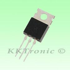 5 pcs IRFZ44NPBF IRF44N IRFZ44 HEX Power MOSFET N-Channel 49A 55V