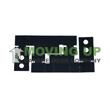 Liftmaster 41B873 Saftey Sensor Sunblocker Garage Door opener 41A5034