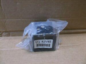 4JV45 Dayton Nuevo en Caja Conducto Caja Kit