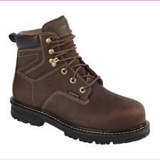 069a9b2da9e Wolverine Brown Wide (E, W) Boots for Men for sale | eBay