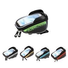 Unbranded Bicycle Handlebar Bags