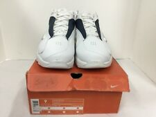 Nike Mens Air Max Griffey IX  308347-102 Size 9
