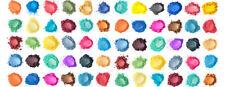 Hemway Pigment Powder Luxury Ultra-Sparkle Metallic Pigments Epoxy Resin DYE