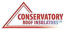 conservatory roof insulation - comfy conservatories