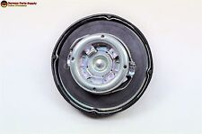 BMW E36 E38 E31 E34 Fuel Gas Cap Genuine 16111184718