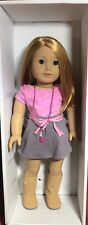 American Girl Doll Retired Just Like You #37