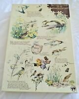Jigsaw from 1977 The Country Diary of an Edwardian Lady