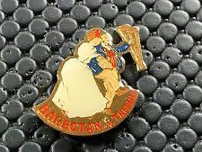 pins pin BADGE VILLE VILLAGE BARBOTAN LES THERMES