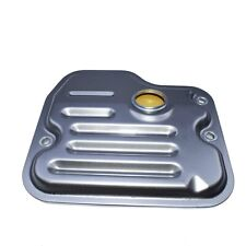 Transmission Oil Filter Fluid Strainer w/ O-Ring For Toyota Lexus 3533008010 New