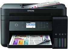 Ecotank Et-3750 in Epson - Print CONS Inkjet