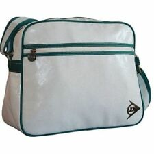 Canvas Messenger/Shoulder Bags for Girls