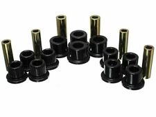 For 1999-2004 Ford F350 Super Duty Leaf Spring Bushing Rear Energy 15757JW 2003