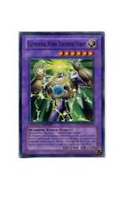 YuGiOh Card - Elemental Hero Thunder Giant MF01-EN001 Parallel Rare