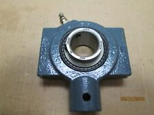 "New Other, Dodge Sc 1-3/16"", Narrow Slot, Take-Up Bearing."