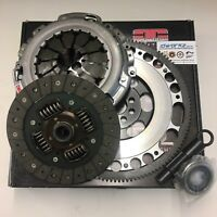 COMPETITION CLUTCH & LIGHT FLYWHEEL KIT HONDA CIVIC EP3 FN2 TYPE R K20