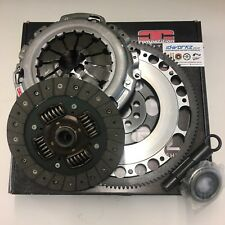 COMPETITION CLUTCH & LIGHT FLYWHEEL KIT HONDA CIVIC EP3 (01-03)
