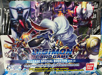 Digimon Card Game BT 1.0 Singles Cards R, Super Rare SR Alternative Art AA Mint