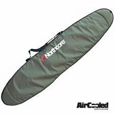 ****Northcore 9'6 Longboard Board Jacket