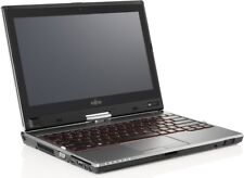 New listing Fujitsu Stylistic T725 Touch i5 5300U 8Gb Ram 128Gb Ssd W8.1 Pro - Tablet/Laptop