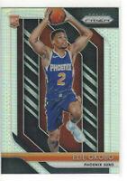 2018-19 Panini Prizm Silver #299 Elie Okobo Phoenix Suns Rookie Card