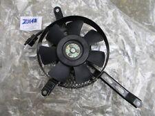 ventilateur denso kawasaki zx10r