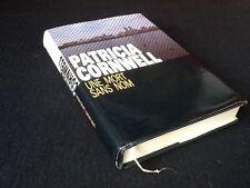 Patricia Cornwell Une mort sans nom