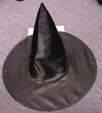 9eeedfe0b0b520 Black Costume Top Hats for sale | eBay