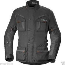 Motorrad- & Schutzkleidung 60 Büse Größe