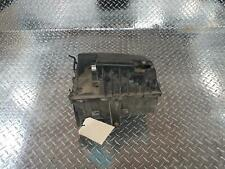 VOLKSWAGEN AMAROK AIR CLEANER/BOX, 2H, 2.0, DIESEL, 12/10-