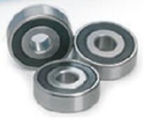 Power Feed Bearings - Fits Spartan Universal Power Feed - Set of 3