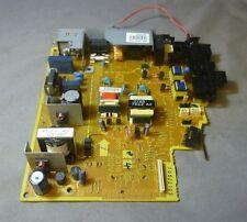 HP RM1-2316 LaserJet 1018 1020 200 V-240V Power Supply Board/PSB