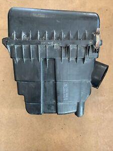 2000-2003 Lexus RX300 3.0L Air Cleaner Box Assembly w/ MAF Sensor 1770174330 OEM