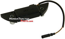 HONDA BF100 BF 100 10 HP OUTBOARD BOAT MOTOR STATOR EXCITER COIL 30540-881-732