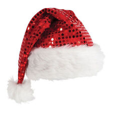 Unbranded Christmas Costume Cloches