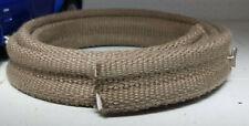 76-8402054 Haubenauflageband Stoff  15 mm breit GAZ 69, 67, 51, 63, 69, AA, MM.