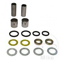HONDA CR125 SWING ARM NEEDLE BEARINGS KIT