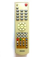 Bush Tv Control Remoto Para RF2185NTXI